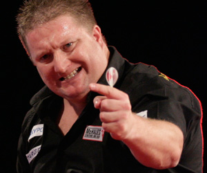 Range Rover Atlanta >> Colin JAWS Lloyd | Official Website of Professional Darts Player Colin Lloyd